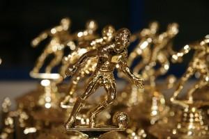 figurine-731557_640